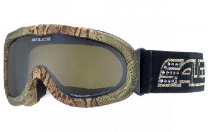 Lyžařské brýle Salice 884 DAP