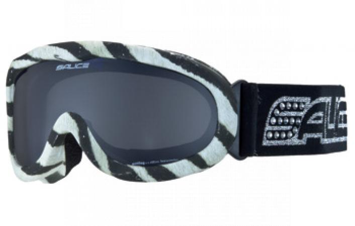 Lyžařské brýle Salice 884 DAZ