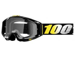 Brýle 100% Racecraft