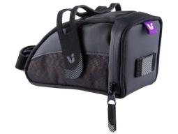 Brašna LIV VECTA SEAT BAG M