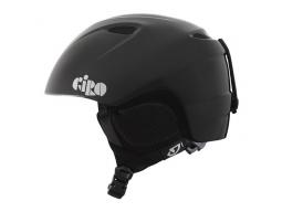 Helma Giro SLINGSHOT Black model 2015/16