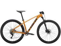 Kolo Trek X-Caliber 7 Factory Orange/Lithium Grey 29, 2021