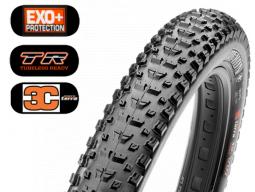 Plášť MAXXIS Rekon 29 x 2.60 WT kevlar EXO+ TR 120TPI 3C Maxx Terra