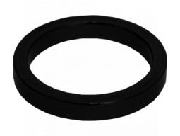 Podložka řízení NECO AS3605 1-1/8 5mm černá