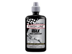 Olej Finish Line KRYTECH 120ml , kapátko