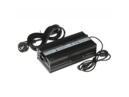 5A rychlonabíječka pro baterie 36V