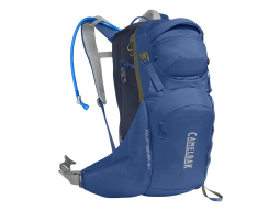 Batoh Camelbak Fourteener 24 Galaxy Blue/Navy Blazer