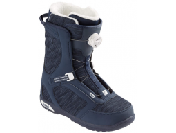 Snowboardové boty HEAD SCOUT LYT BOA Navy, 19/20