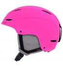 Helma GIRO Ceva Mat Bright Pink, 19/20