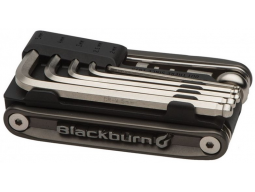Nářadí Blackburn WAYSIDE Multi Tool