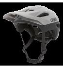 Helma O´Neal Trailfinder SPLIT šedá