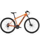 Kolo Focus WHISTLER 3.5 Supra Orange, 2021