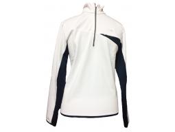 Mikina Colmar Mens Sweatshirt 8342 White/Blue, model 2017/18