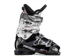 Lyžařské boty Tecnica PHOENIX W 100 AIR TR. Smoke White model 2012/13