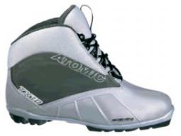 Běžecké boty Atomic TX 10 model 2005/06