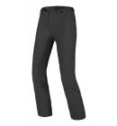 Kalhoty Dainese 2° Skin Pants Lady Black model 2015/16