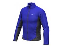 Mikina Colmar Mens Sweatshirt 8357 Blue, model 2018/19