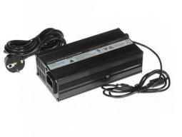 2A nabíječka pro baterie 48V
