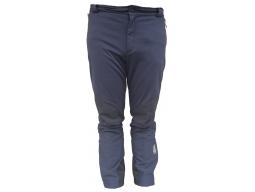 Lyžařské kalhoty Colmar Mens Pants 0167G Black/Blue, 2017/18