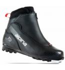 Běžecké boty Alpina T 5 PLUS 21/22