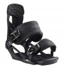Snowboardové vázání HEAD NX one black, 19/20