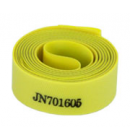 "Těsnící páska 28"" JOGON-NYLON 20mm žlutá"