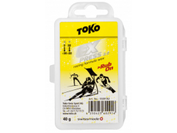 Vosk Toko Express Racing Rub-on, 40g
