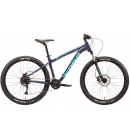 Kolo Kona Fire Mountain Mint Green, Grey-Blue & Chalk Decals, 2020
