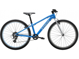 "Kolo Trek Wahoo 26"" Waterloo Blue/Quicksilver, 2021"