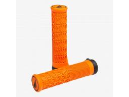 Gripy THRICE 31, oranžové