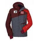 Bunda Schöffel Ski Jacket Helsinki1 RT model 2017/18