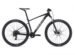 Kolo Giant TALON 29 3 GE, Metallic Black, 2021