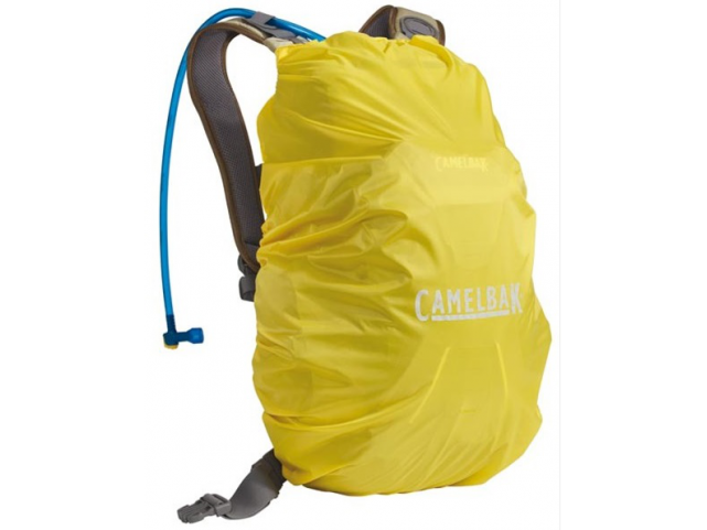 Pláštěnka na batoh Camelbak Rain Cover