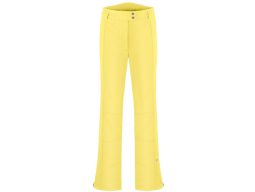 Lyžařské kalhoty Poivre Blanc Stretch Ski Pants Empire Yellow, 18/19