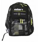Batoh Elan 4D black