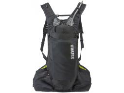 Nápojový ruksak Thule Vital, 8l Obsidian
