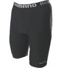 Kalhoty Shimano TOURING Black model 2010