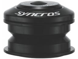 Hlavové složení Syncros ZS44/28.6 - ZS44/30 Black