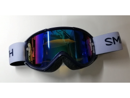 Brýle Smith FUEL V.1 MAX M Iris Indigo |  Green