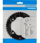 Převodník Shimano FC-M615 38 z AM