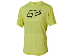 Dres Fox Racing Ranger Foxhead SS Suplhur