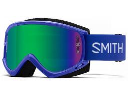 Brýle Smith FUEL V.1 MAX M Klein Blue |  Green