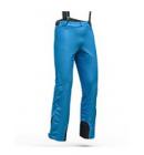 Kalhoty Colmar M. Salopette Pants 1416 Blue model 2018/19