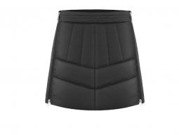Sukně Poivre Blanc Skirt Black 19/20