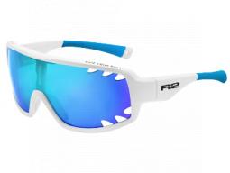 Sportovní sluneční brýle R2 ULTIMATE AT094B