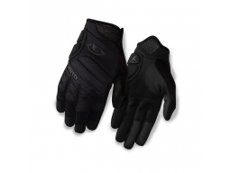 Rukavice Giro XEN Black
