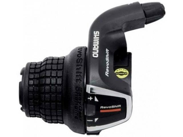 Řazení Shimano Revo Shift RS35-SIS levá