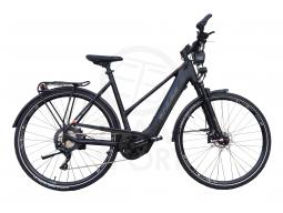 Elektrokolo KTM MACINA SPORT ABS bk matt(black+or glossy), 2020