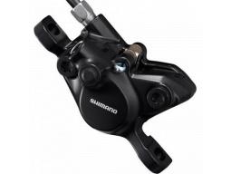 Kot.brzda-třmen Shimano MTB ostatní BR-MT200 bez adapt