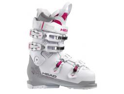 Lyžařské boty Head Advant Edge 85 W White/Gray, 2018/19